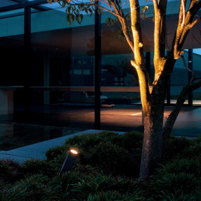 IP44.DE vic LED Strahler