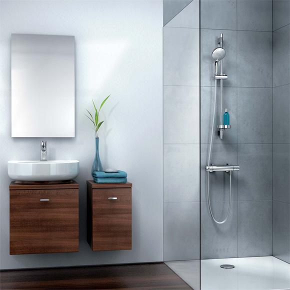 Badezimmer : Kleines Badezimmer Ideen Einrichtung Kleines ... Einrichtung Badezimmer Klein