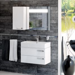 kleinm bel g nstig kaufen reuter onlineshop. Black Bedroom Furniture Sets. Home Design Ideas