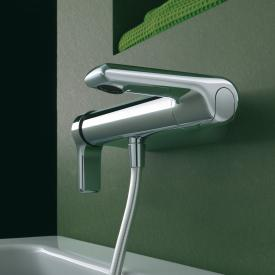 ideal standard dusch wannenarmaturen bei reuter. Black Bedroom Furniture Sets. Home Design Ideas