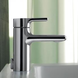 Ideal Standard Attitude Einhebel-Waschtischarmatur WASSERFALL mit Ablaufgarnitur