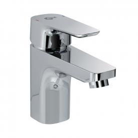 Ideal Standard CeraPlan III Einhebel-Waschtischarmatur 145, Niederdruck ohne Ablaufgarnitur