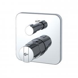 Ideal Standard CeraTherm 200 Bade-Thermostat Unterputz Bausatz 2, eigensicher