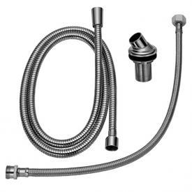 Ideal Standard CeraWell Handbrauseanschluss chrom