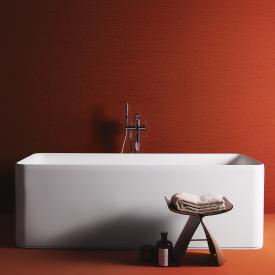 Ideal Standard Conca Freistehende Rechteck-Badewanne