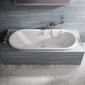 Ideal Standard Connect Air Oval-Badewanne
