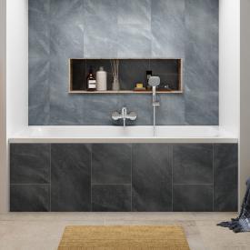 Ideal Standard Connect Air Rechteck-Badewanne, weiß