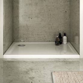 Hervorragend Duschwanne kaufen » günstige Duschtassen bei REUTER NF62