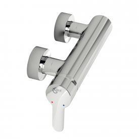 Ideal Standard Connect Blue Einhebel-Brausearmatur für Aufputz