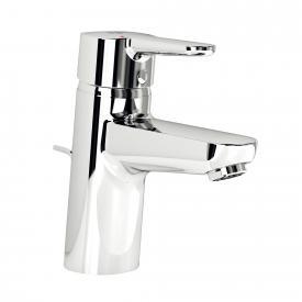 Ideal Standard Connect Blue Einhebel-Waschtischarmatur mit Durchflussbegrenzer mit Ablaufgarnitur