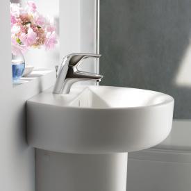 Ideal Standard Connect Sphere Waschtisch weiß Ideal Plus