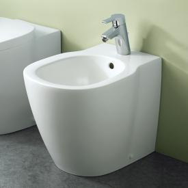 Ideal Standard Connect Stand-Bidet weiß Ideal Plus