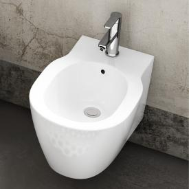 Ideal Standard Connect Wand-Bidet weiß