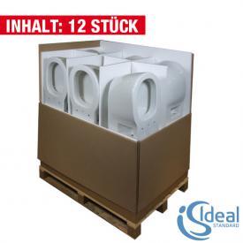 Ideal Standard Connect Wandtiefspülklosett weiß Ideal Plus