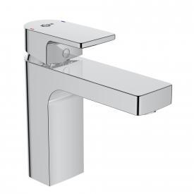 Ideal Standard Edge Einhebel-Waschtischarmatur ohne Ablaufgarnitur