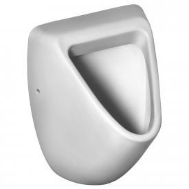 Ideal Standard Eurovit Absaugeurinal weiß B: 36 H: 56 cm, Zulauf nach hinten