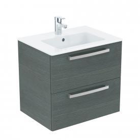 waschtischkombinationen waschbecken mit unterschrank bei reuter. Black Bedroom Furniture Sets. Home Design Ideas