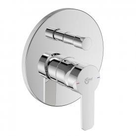 Ideal Standard GIO Badearmatur Unterputz Bausatz 2