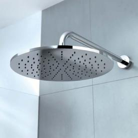 Ideal Standard Idealrain/Archimodule Regenbrause Ø 300 mm mit Wandarm Ausladung 400 mm