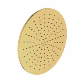 Ideal Standard Idealrain Atelier Kopfbrause brushed gold