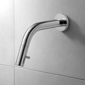 Ideal Standard IdealStream Wandauslaufventil Ausladung: 181 mm