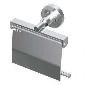 Ideal Standard IOM Papierrollenhalter mit Deckel