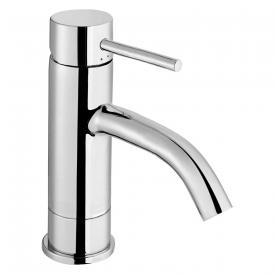 Ideal Standard Mara Einhebel-Waschtischarmatur GRANDE mit Ablaufgarnitur