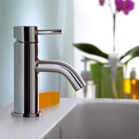 Ideal Standard Mara Einhebel-Waschtischarmatur ohne Ablaufgarnitur