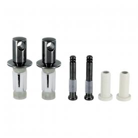 Ideal Standard MIA WC-Scharnier bis 09/2010 zu SimplyU J4522
