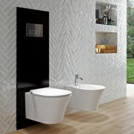Ideal Standard ProSys Comfort WC-Element höhenverstellbar