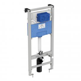 Ideal Standard ProSys WC-Element 120 M