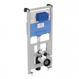 Ideal Standard ProSys WC-Element 120 M mit verstellbarer WC-Aufnahme