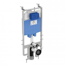 Ideal Standard ProSys WC-Element 80 M tiefenreduziert