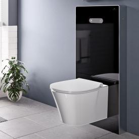 Ideal Standard ProSys WC-Solitärelement NeoX schwarz