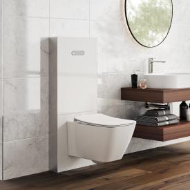 Ideal Standard ProSys WC-Solitärelement NeoX weiß