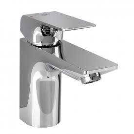Ideal Standard Strada Einhebel-Waschtischarmatur mit Durchflussbegrenzer mit Ablaufgarnitur