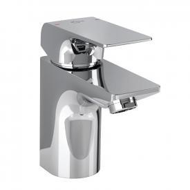 Ideal Standard Strada Einhebel-Waschtischarmatur PICCOLO ohne Ablaufgarnitur
