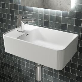 Ideal Standard Strada II Handwaschbecken weiß, mit Ideal Plus