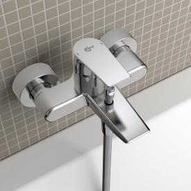 Ideal Standard Tesi Einhebel-Badearmatur