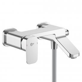 Ideal Standard Tonic II Einhebel-Badearmatur, Aufputz