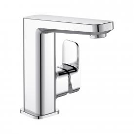 Ideal Standard Tonic II Einhebel-Waschtischarmatur mit hohem Auslauf ohne Ablaufgarnitur