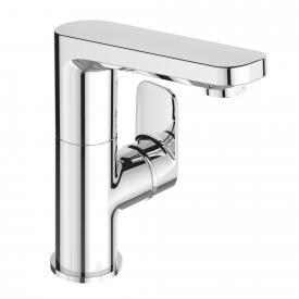 Ideal Standard Tonic II Einhebel-Waschtischarmatur mit hohem Schwenkauslauf ohne Ablaufgarnitur