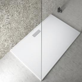 Ideal Standard Ultra Flat New Rechteck-Duschwanne weiß