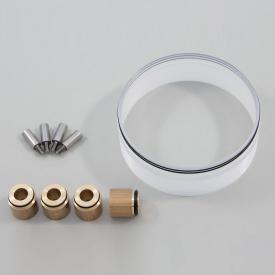 Ideal Standard Verlängerung für Bade-/Brausearmatur u. Einzelthermostate UP Bausatz 2