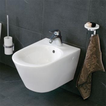 sanit r shop online produkte f rs bad im reuter sanit rshop g nstig kaufen. Black Bedroom Furniture Sets. Home Design Ideas