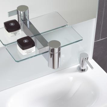 ideal standard badaccessoires. Black Bedroom Furniture Sets. Home Design Ideas