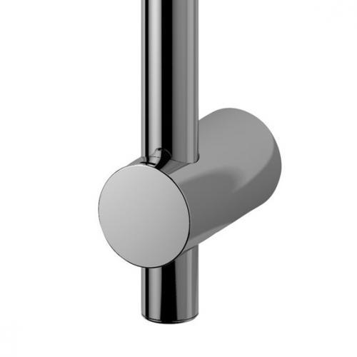 ideal standard idealrain brausestange 720 mm b9421aa reuter. Black Bedroom Furniture Sets. Home Design Ideas
