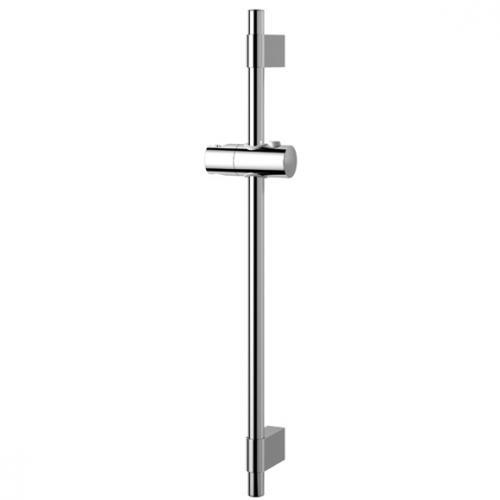 ideal standard idealrain cube xl l brausestange 600 mm b9428aa reuter. Black Bedroom Furniture Sets. Home Design Ideas