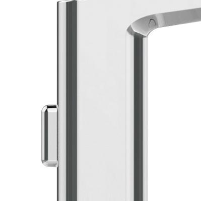 Relativ Ideal Standard Tonic II Einhebel-Waschtischarmatur mit hohem  PR01