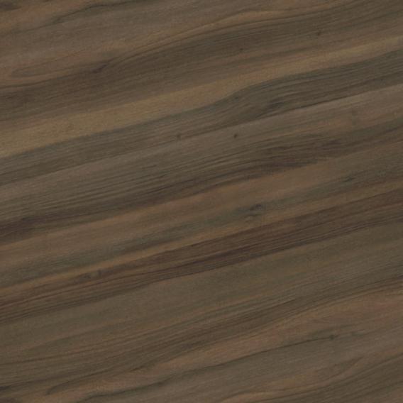 Ideal Standard Adapto Möbelwaschtisch-Unterschrank mit 2 Auszügen Front walnuss dekor / Korpus walnuss dekor